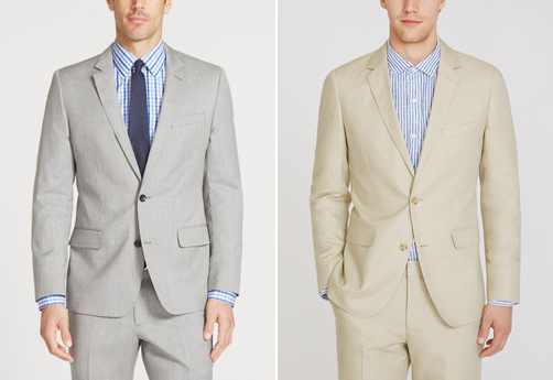 Carly-is-Inspired-Bonobos-Groom-Style-2