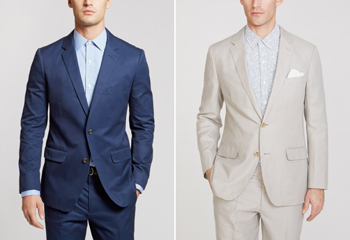 Carly-is-Inspired-Bonobos-Groom-Style-3