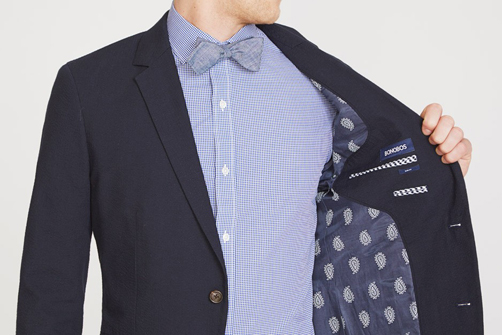 Carly-is-Inspired-Bonobos-Groom-Style-4
