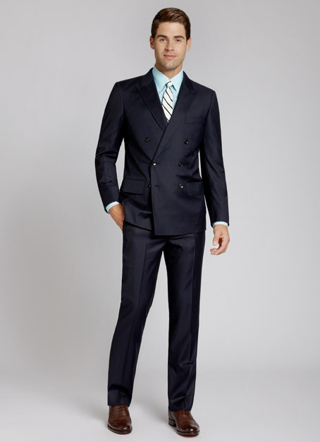Carly-is-Inspired-Bonobos-Groom-Style-6