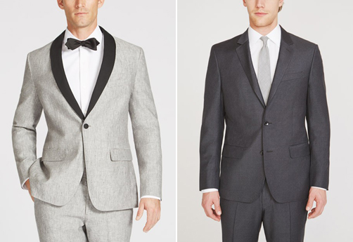 Carly-is-Inspired-Bonobos-Groom-Style-8