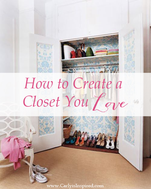 Carly-is-Inspired-Organize-Closet