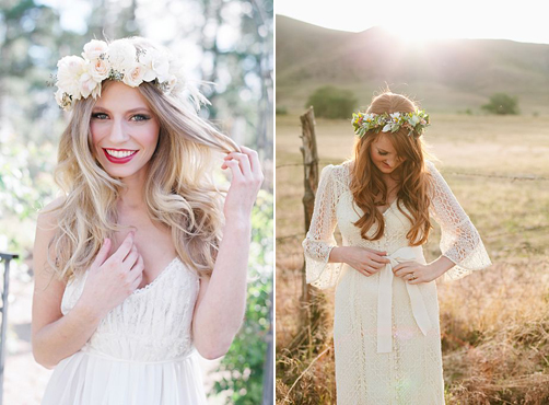 Carly-is-Inspired-Floral-Crowns-1