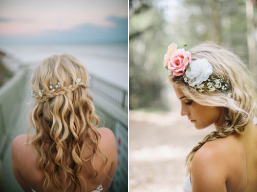 Carly-is-Inspired-Floral-Crowns-3