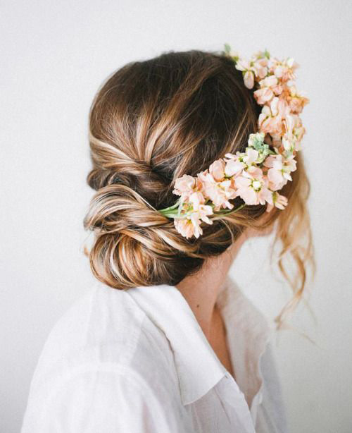 Carly-is-Inspired-Floral-Crowns-4