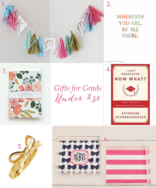 Carly-is-Inspired-Gifts-for-Graduates
