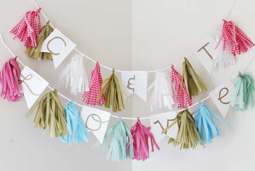 Carly-is-Inspired-The-Shop-Double-Garland-2