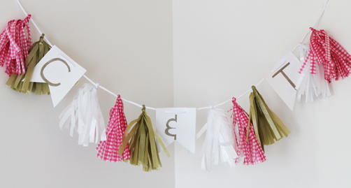 Carly-is-Inspired-The-Shop-Gingham-Garland-2