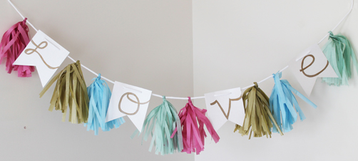 Carly-is-Inspired-The-Shop-Love-Garland-2