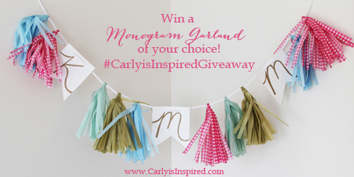 Carly-is-Inspired-The-Shop-Monogram-Garland-Giveaway