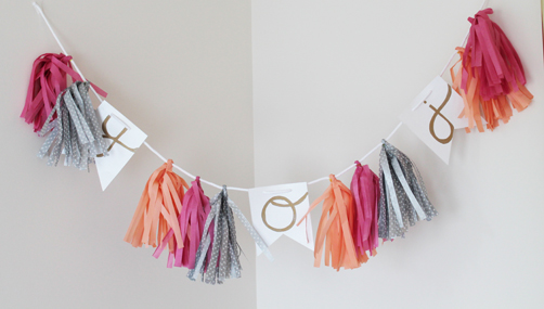 Carly-is-Inspired-The-Shop-Sherbert-Garland-2