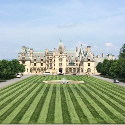 Biltmore-Estate-1