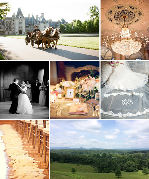 Biltmore-Estate-Wedding-Inspiration