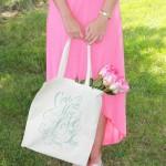 Summer Style: LC Lauren Conrad & Lou Lou Boutique