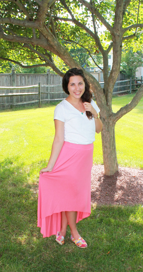 Carly-is-Inspired-Summer-Maxi-Skirt-8