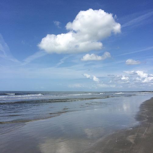 Kiawah-Island-Beach