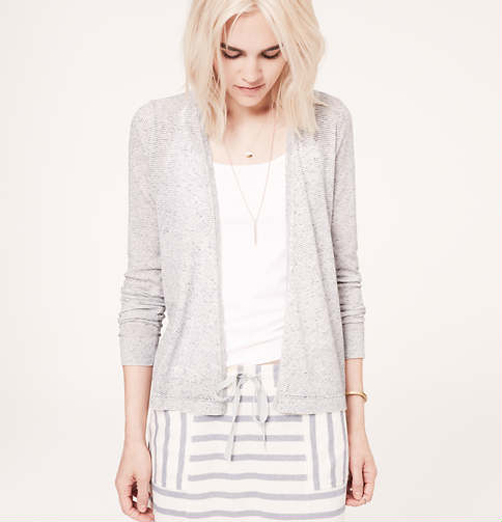 Lou-and-Grey-Open-Cardi