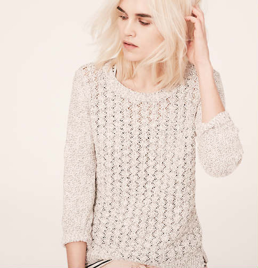 Lou-and-Grey-Stitch-Sweater