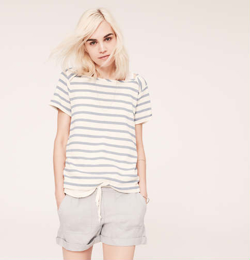 Lou-and-Grey-Striped-Summer-Sweatshirt-Tee