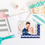 Custom Cards by May Designs