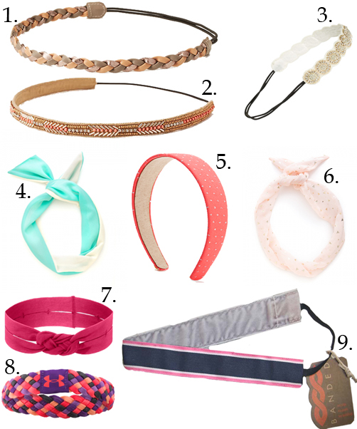Accessorize-with-Headbands