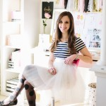 Inspired By Jessica Clinch of Simply Jessica Marie