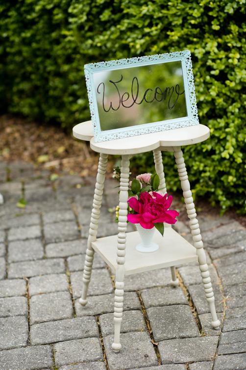 Vintage-Tea-Party-Bridal-Shower-1