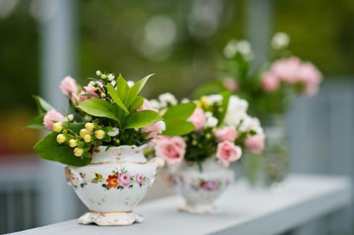 Vintage-Tea-Party-Bridal-Shower-10