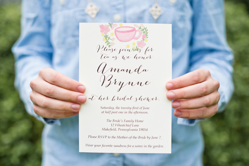 Vintage-Tea-Party-Bridal-Shower-2