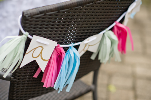 Vintage-Tea-Party-Bridal-Shower-3