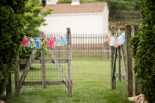 Vintage-Tea-Party-Bridal-Shower-4