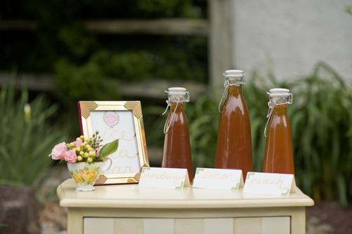 Vintage-Tea-Party-Bridal-Shower-7