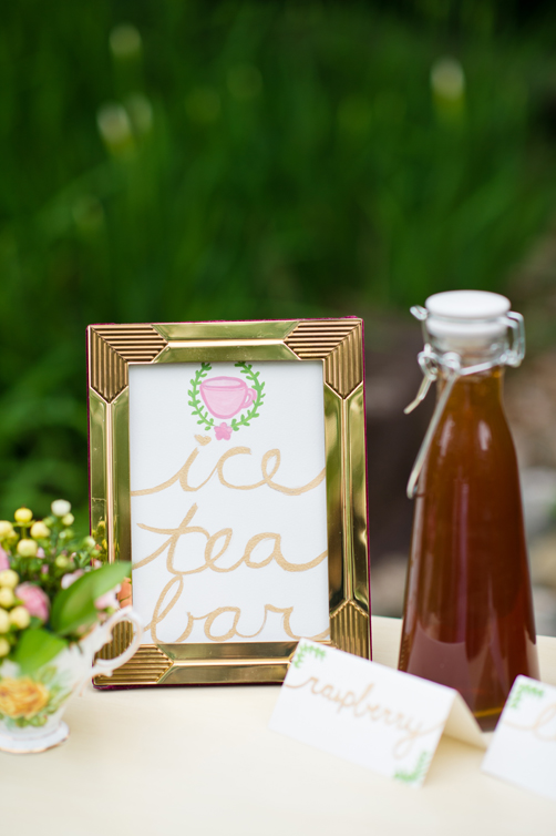 Vintage-Tea-Party-Bridal-Shower-8