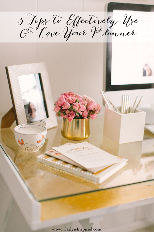 how-to-use-a-planner