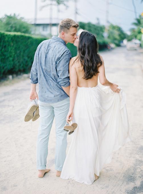 Chambray-Wedding-Inspiration-11