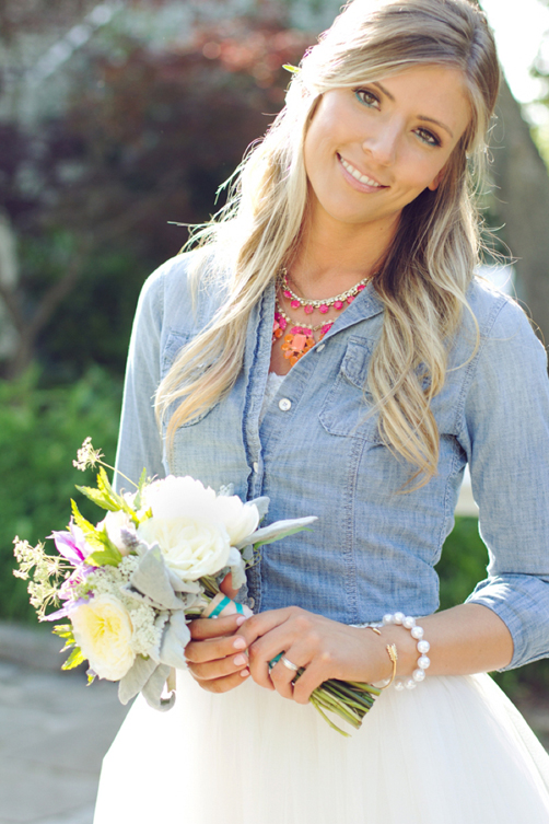 Chambray-Wedding-Inspiration-2