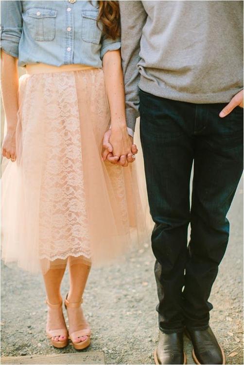 Chambray-Wedding-Inspiration-8