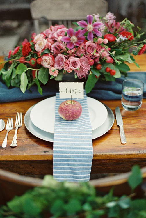 Chambray-Wedding-Inspiration-9