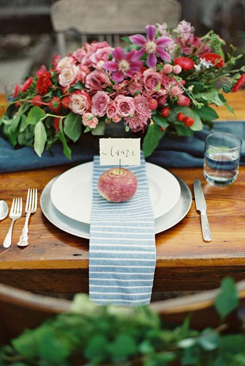 Chambray-Wedding-Inspiration-9