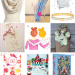 10 Birthday Gifts for Her Under $50