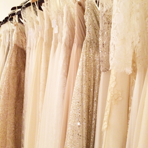 Bridal-Market-10