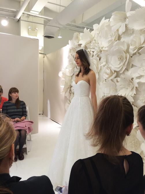 Bridal-Market-11