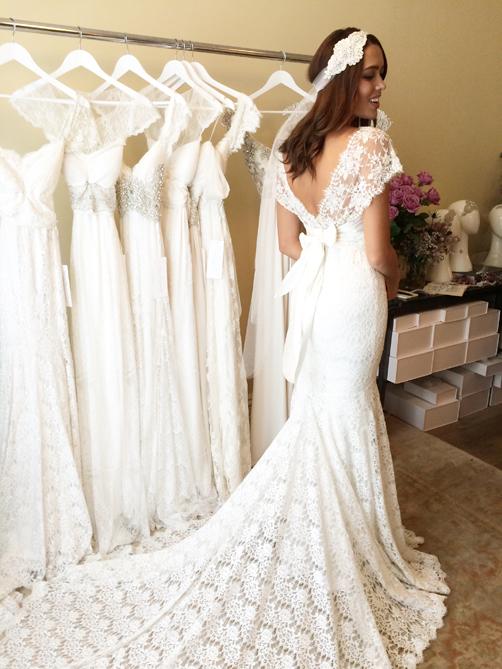 Bridal-Market-16