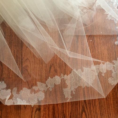 Bridal-Market-7