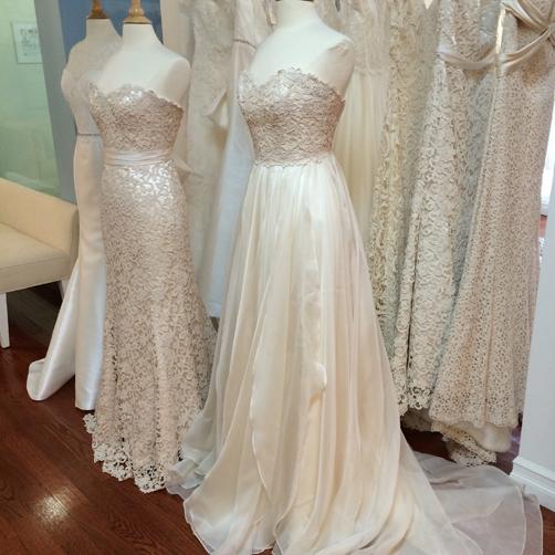 Bridal-Market-9