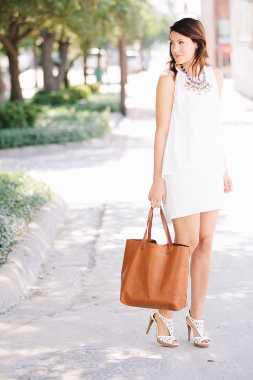 Kendie-Everyday-Madewell-Transport-Tote