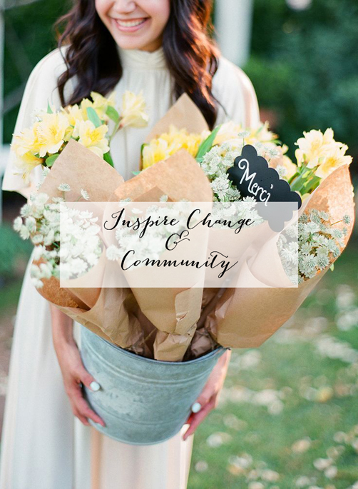 Carly-is-Inspired-Inspire-Change-Community-Wedding-Industry