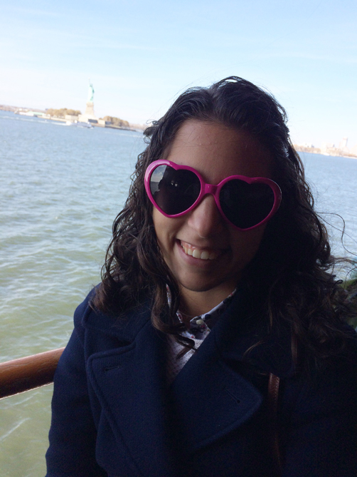 Carly-is-Inspired-Staten-Island-Ferry-1