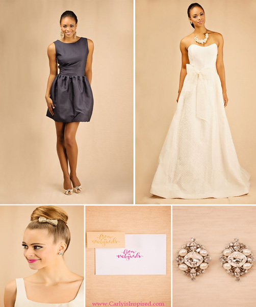 Hayden-Olivia-Shop-Bride-Favorites