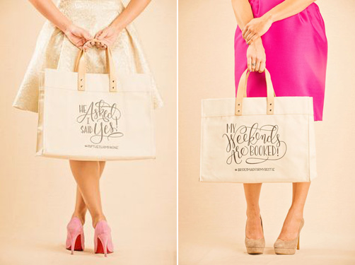Hayden-Olivia-Shop-MRS-Bride-Bag-MS-Bridesmaid-Bag